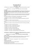 Tiêu chuẩn Quốc gia TCVN 8860-12:2011