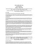 Tiêu chuẩn Quốc gia TCVN 8709-3:2011