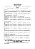 Tiêu chuẩn Việt Nam TCVN 8817-7:2011