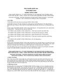Tiêu chuẩn Quốc gia TCVN 8656-4:2012 - ISO/IEC 19762-4:2008