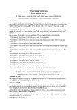 Tiêu chuẩn Quốc gia TCVN 8860-9:2011
