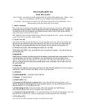 Tiêu chuẩn Quốc gia TCVN 8972-1:2011