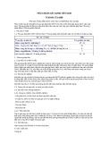 Tiêu chuẩn Xây dựng Việt Nam TCXDVN 173:1989