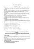 Tiêu chuẩn Việt Nam TCVN 8860-1:2011