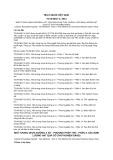 Tiêu chuẩn Việt Nam TCVN 8817-4:2011