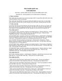 Tiêu chuẩn Quốc gia TCVN 8459:2010