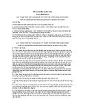 Tiêu chuẩn Quốc gia TCVN 8403:2010