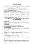 Tiêu chuẩn Việt Nam TCVN 8818-2:2011