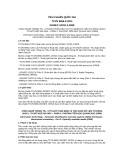 Tiêu chuẩn Quốc gia TCVN 8656-2:2011