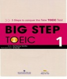 Ebook Big step TOEIC 1: Part 2