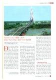 Nâng cao hiệu quả đầu tư công tại Việt Nam