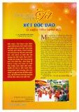 Du lịch lễ hội vào dịp Tết - Nét độc đáo ở miền Tây Nam bộ