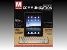 Lecture Business communication (2/e): Chapter 6 - Flatley, Rentz, Lentz