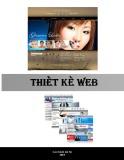 Tài liệu tham khảo môn Thiết kế Web