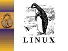 Bài giảng Hệ điều hành Linux - Bài 4: Quản trị người dùng trong Linux