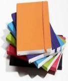 Sáng kiến kinh nghiệm Tiểu học: Bồi dưỡng năng lực cảm thụ văn học cho học sinh lớp 5 qua phân môn Tập đọc