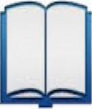Sáng kiến kinh nghiệm Tiểu học: Bồi dưỡng cảm thụ văn học cho học sinh lớp 3 – 4 thông qua phân môn Tập đọc