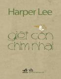 Ebook Giết con chim Nhại - Harper Lee