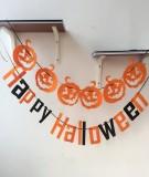 Ý tưởng trang trí halloween đẹp - độc - lạ và không thể dễ hơn