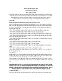 Tiêu chuẩn Quốc gia TCVN 7576-12:2013 - ISO 4548-12:2000