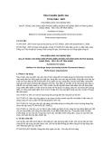 Tiêu chuẩn Quốc gia TCVN 7684:2007