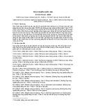 Tiêu chuẩn Quốc gia TCVN 7915-3:2009