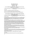 Tiêu chuẩn Quốc gia TCVN 7676-2:2007 - ISO 8579-2:1993