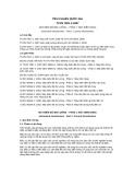 Tiêu chuẩn Quốc gia TCVN 7697-1:2007