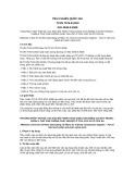 Tiêu chuẩn Quốc gia TCVN 7576-9:2010 - ISO 4548 9 2008