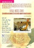 Đua ghe Ngo của người Khmer Nam bộ trong không gian văn hóa Đông Nam Á