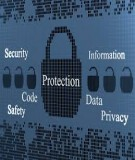 Tài liệu Bảo mật mạng: Chương 3 - Nguyễn Tấn Thành