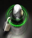 Tài liệu Bảo mật mạng: Chương 1 - Nguyễn Tấn Thành