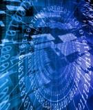 Tài liệu Bảo mật mạng: Chương 2 - Vũ Trung Kiên