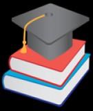 Tiểu luận tốt nghiệp: Nâng cao chất lượng đội ngũ Đảng viên Đảng bộ phường Quang Trung tỉnh Hà Giang trong giai đoạn hiện nay