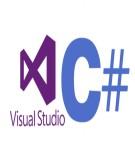 Bài tập thực hành Lập trình trên môi trường Windows (Lập trình Windows Form với C#): Lab 8 - ĐH Công nghệ Tp.HCM