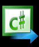 Bài tập thực hành Lập trình trên môi trường Windows (Lập trình Windows Form với C#): Lab 9 - ĐH Công nghệ Tp.HCM