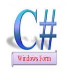 Bài tập thực hành Lập trình trên môi trường Windows (Lập trình Windows Form với C#): Lab 5 - ĐH Công nghệ Tp.HCM