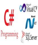 Bài tập thực hành Lập trình trên môi trường Windows (Lập trình Windows Form với C#): Lab 7 - ĐH Công nghệ Tp.HCM