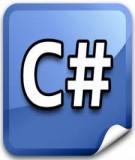 Bài tập thực hành Lập trình trên môi trường Windows (Lập trình Windows Form với C#): Lab 4 - ĐH Công nghệ Tp.HCM