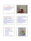 Bài giảng Bệnh lý thú y (Chuyên ngành Thú y): Chương 3 - TS. Nguyễn Hữu Nam