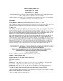 Tiêu chuẩn Quốc gia TCVN 7303-2-17:2009 - IEC 60601-2-17:2005