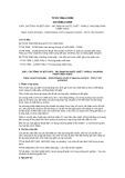 Tiêu chuẩn Quốc gia TCVN 7066-2:2008 - ISO 6588-2:2005
