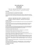 Tiêu chuẩn Quốc gia TCVN 7026:2013