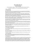 Tiêu chuẩn Quốc gia TCVN 7011-5:2007