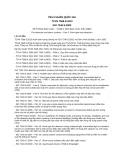 Tiêu chuẩn Quốc gia TCVN 7568-5:2013 - ISO 7240-5:2003