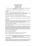 Tiêu chuẩn Quốc gia TCVN 7068-4:2008