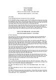 Tiêu chuẩn Quốc gia TCVN 7019:2002