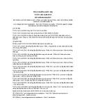 Tiêu chuẩn Quốc gia TCVN 7447-4-44:2010 - ISO 60364-4-44:2007
