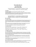 Tiêu chuẩn Quốc gia TCVN 7563-15:2009 - ISO/IEC 2382-15:1995