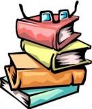 Chuyên đề tốt nghiệp: Kế toán tiền lương và các khoản trích theo lương tại công ty cổ phần dược TW Medipharco - Tenamyd